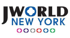 jworld-logo
