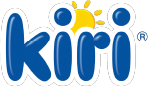 kiri-logo